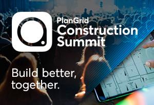 PlanGrid Construction Summit
