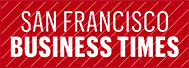 SF-biz-times-award