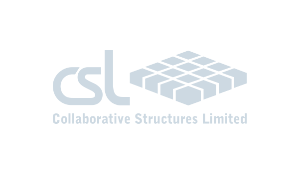 Collaborative Structures