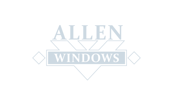 Allen Windows