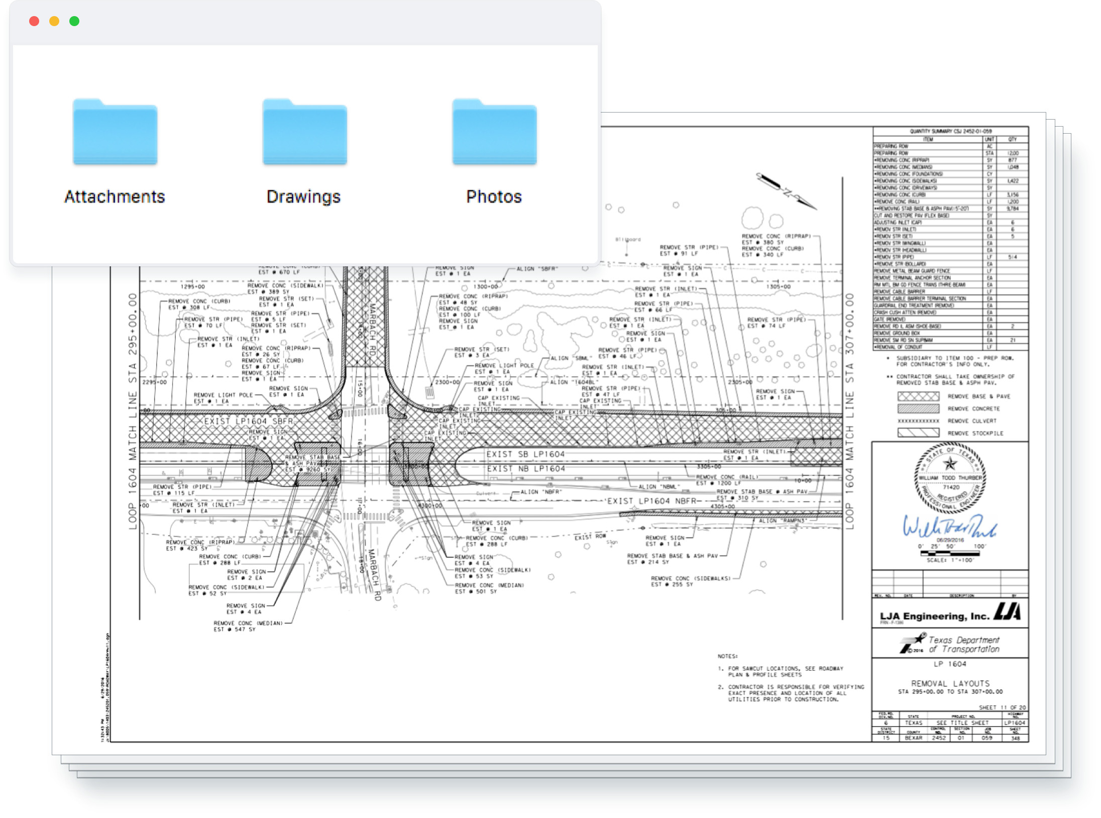 As Built Drawing Software