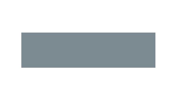 Freestate - logo dark