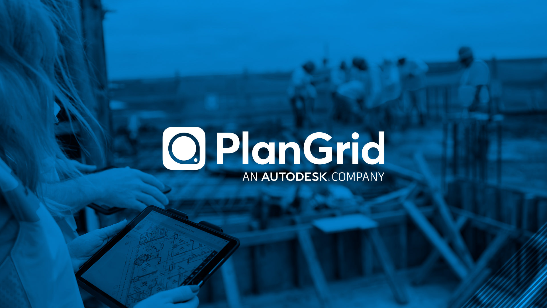 PlanGrid - Construction Blueprint Software