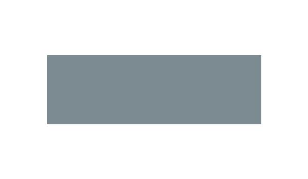 Zimmerman Architectural Studios