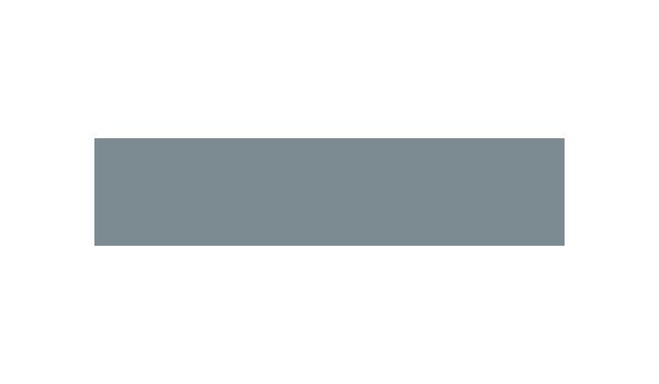 AECOM - logo dark