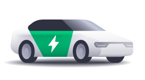 service Electric icon