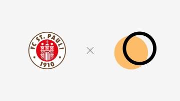 St.Pauli und LichtBlick