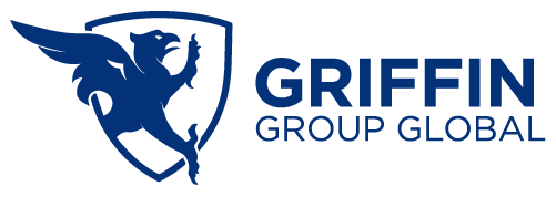 Griffin Group Customer Story