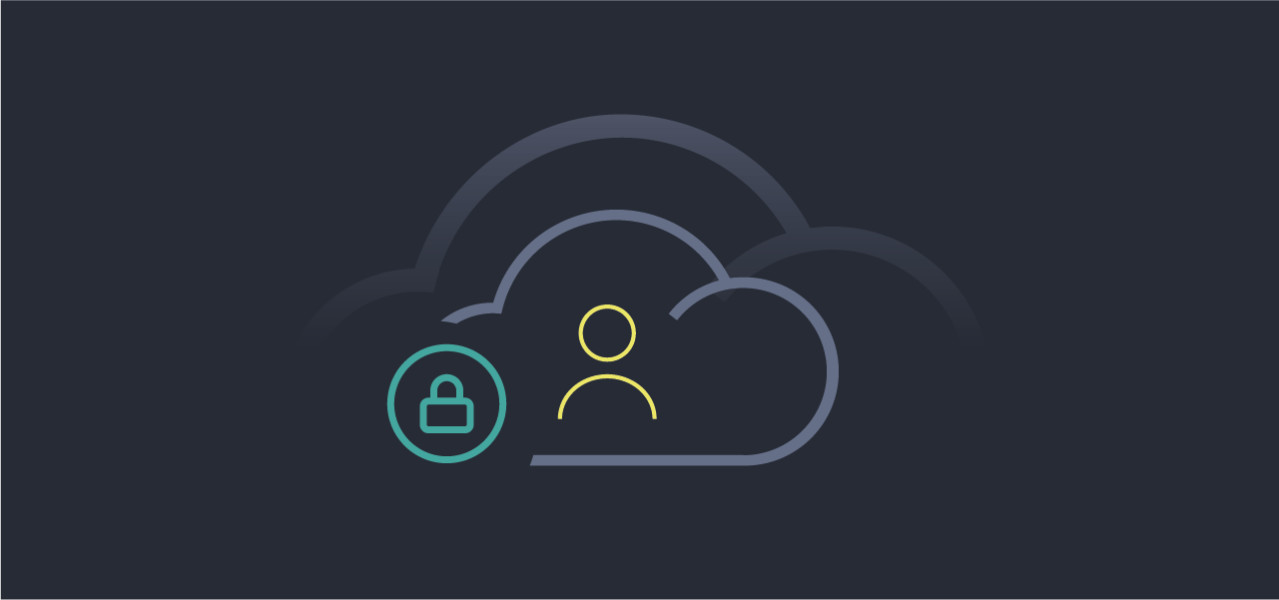 Secure eID Access to Cloud Platforms