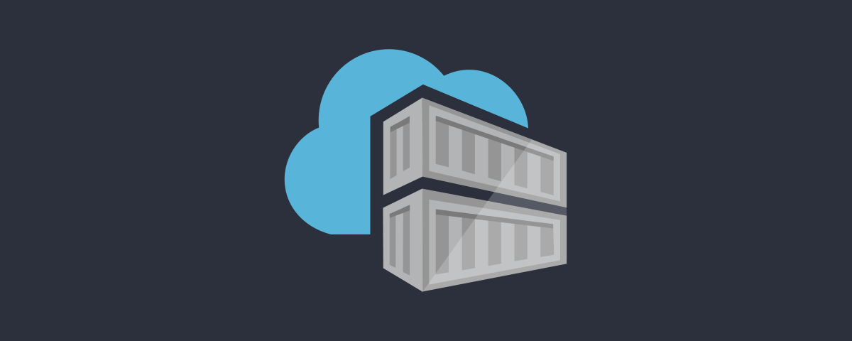 Moving from Docker Hub to Azure Container Registry