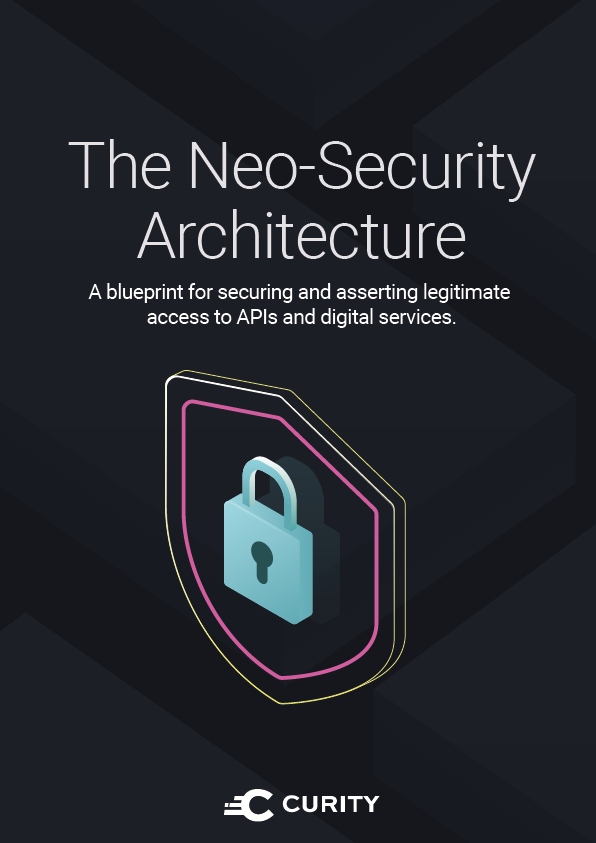 The Neo-Security Architecture