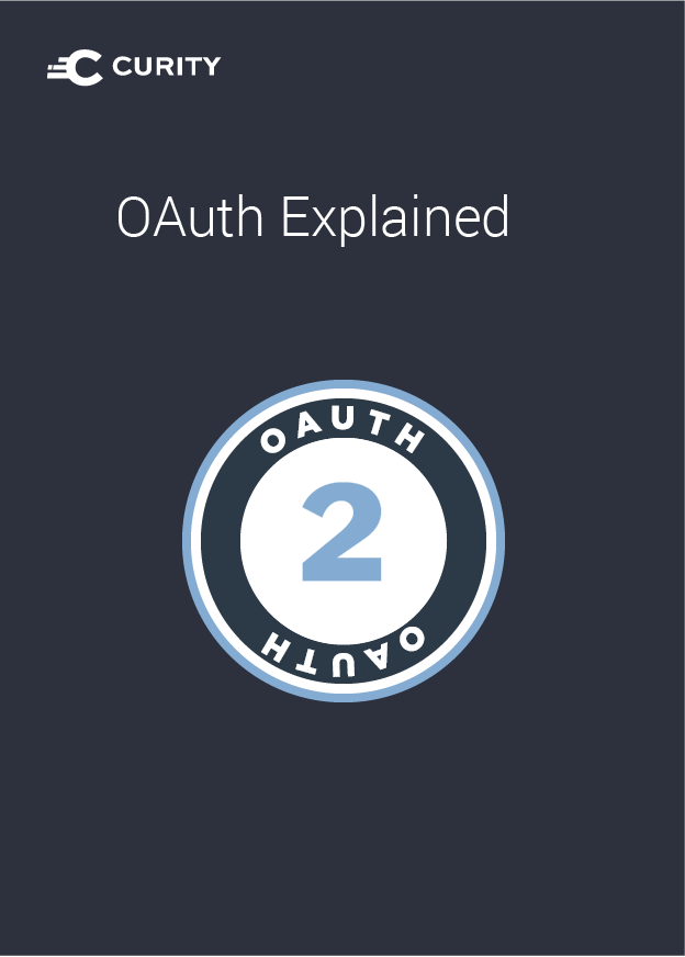 OAuth Explained