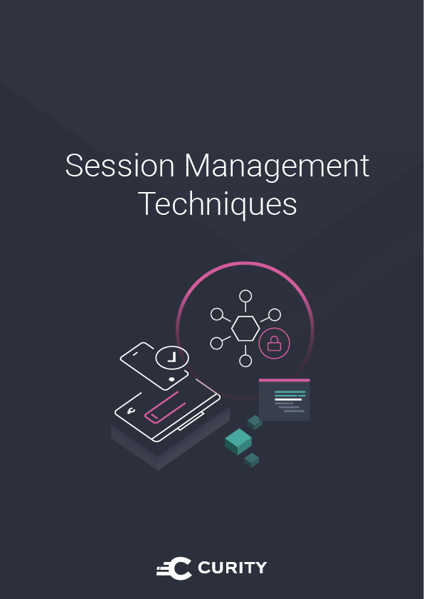 Session Management Techniques