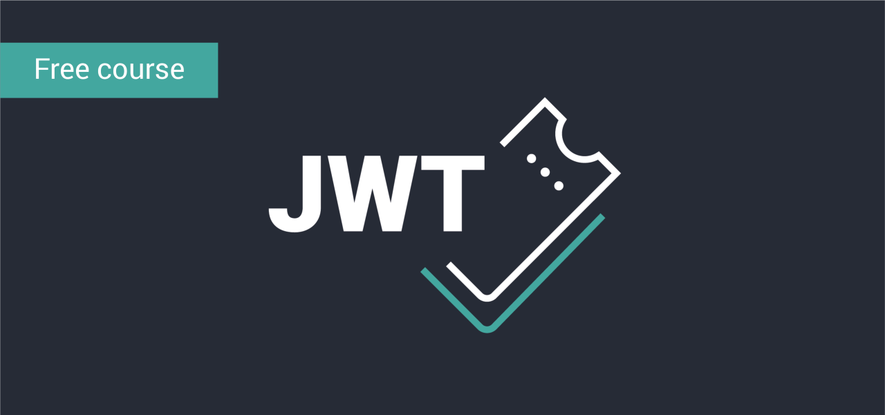 JWT Security Best Practices