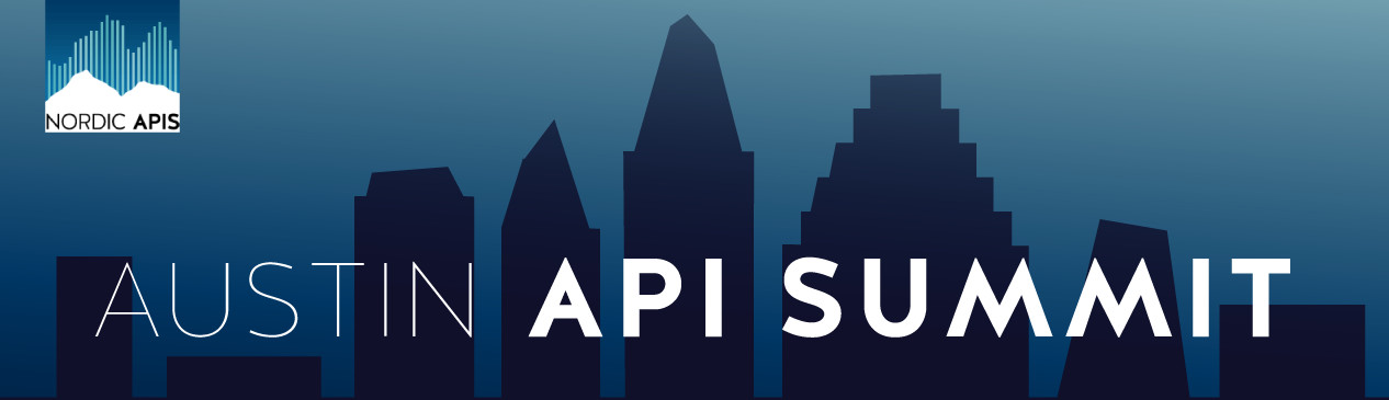 Curity hosting OAuth and OpenID Connect workshops at the 2019 Austin API Summit