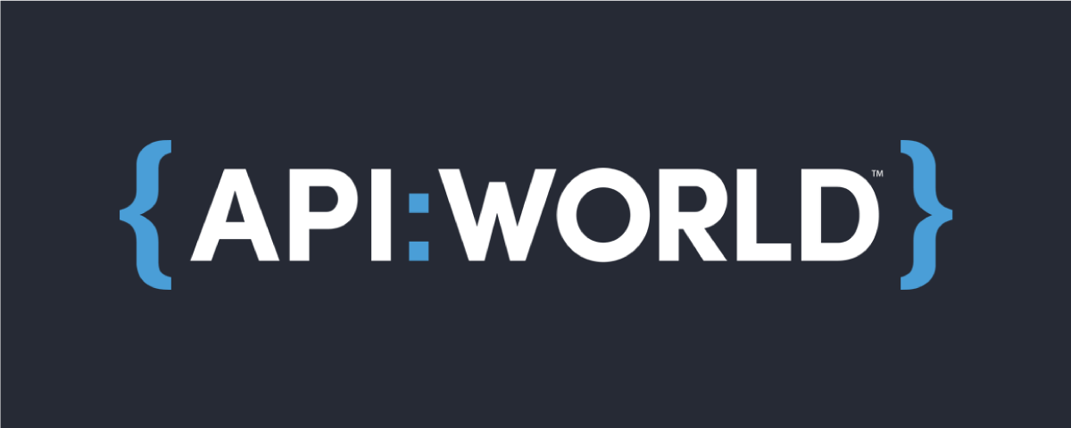 Join Curity at API World – Free Open Passes