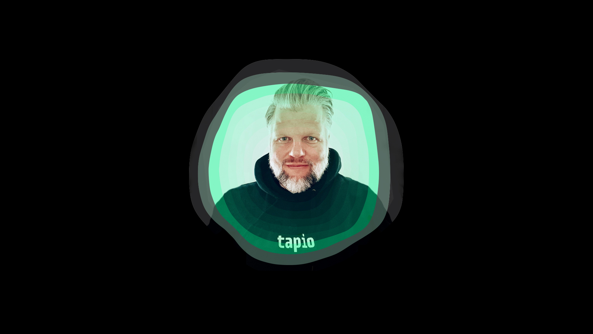 Jan-tapio-team-marketing-manager-product-manager-owner