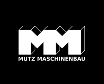 Mutz Maschinenbau: Customized automation supported by tapio event image