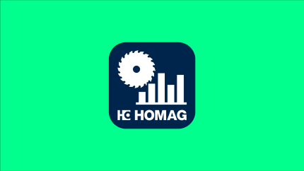 web tapio-digital-tools-digitale-produkte-homag-toolManager