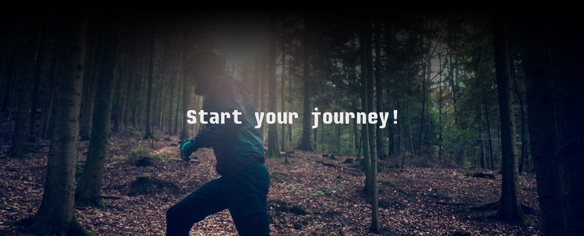 Discover tapio - start your journey