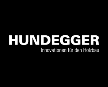 New Partner: Hundegger event image