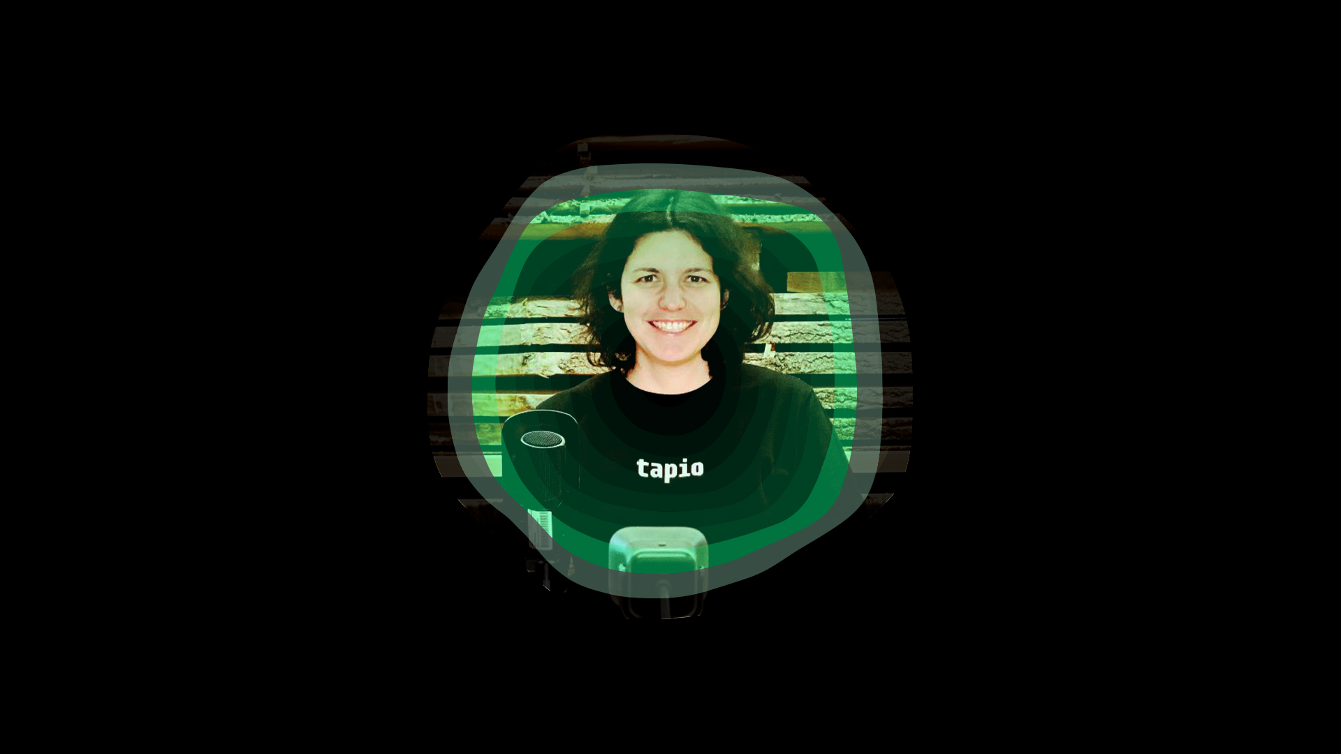 Julia-tapio-team-product-managerin