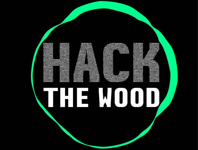 HACK THE WOOD 2019