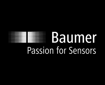 Baumer Inspection GmbH partner image