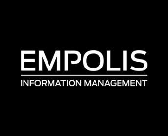 New partner: Empolis event image