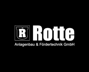 tapio-new-business-partner-rotte-anlagenbau-foerdertechnik-tapio-partner-digital-ecosystem-for-digital-workshops
