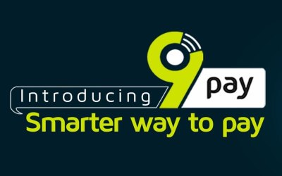 Bango Platform enables 9pay wallet for Google Play users in