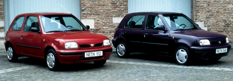 nissan-micra-red-purple-front-side-1993-775.jpg