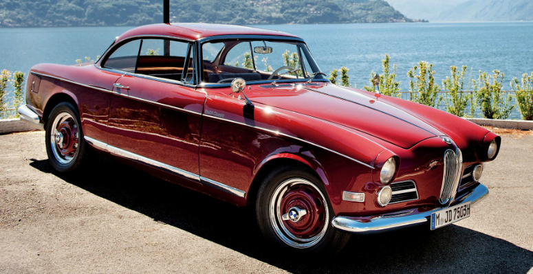 bmw-503-red-front-side-1958-775.jpg