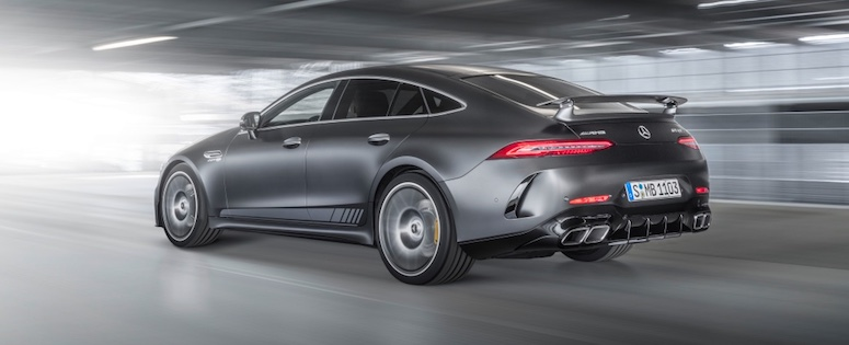 mercedes-amg-gt-coupe-edition1-achter.jpg