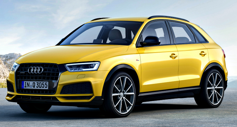 audi-q3-facelift-competition-yellow-front-side-2016-775.jpg