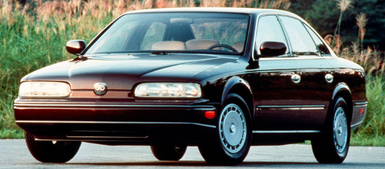infiniti-q45-red-front-side-1989-775.jpg