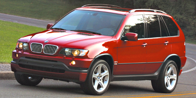bmw-x5-46-is-red-front-side-alpina-e53-sav-2002-775.jpg