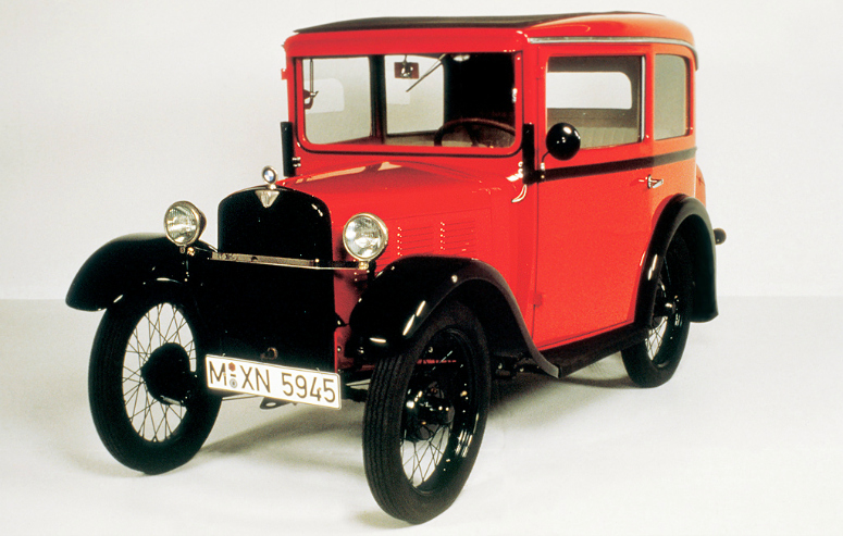 bmw-3-15-dixi-red-front-side-1931-775.jpg