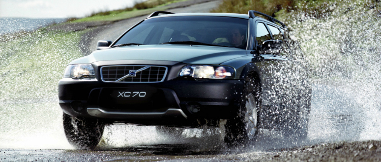 volvo-xc70-grey-front-side-water-2002-775.jpg