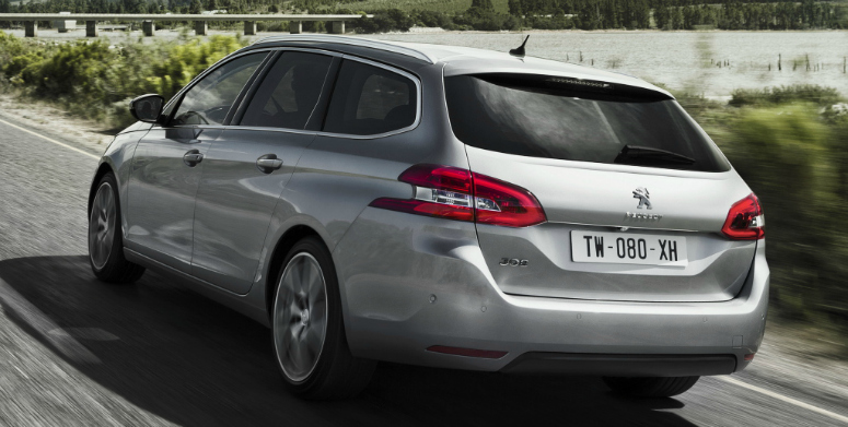 peugeot-308-sw-grey-rear-side-2014-775.jpg