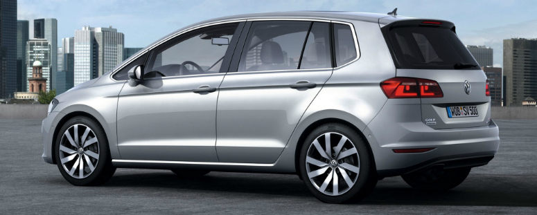 volkswagen-golf-sportsvan-concept-grey-rear-side-775-2013.jpg