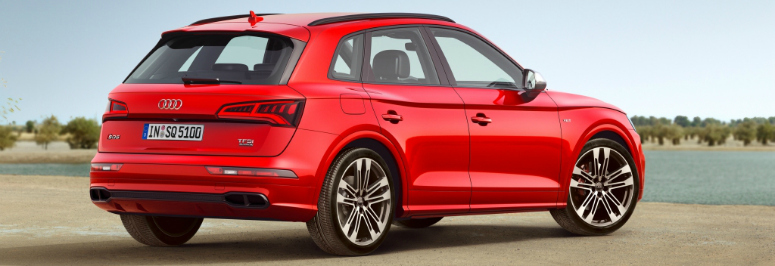 audi-sq5-red-rear-side-2017-775.jpg