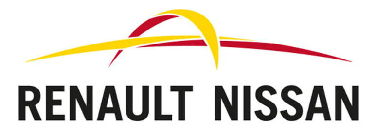 renault-nissan-logo-front-red-yellow-white-20121-775.jpg