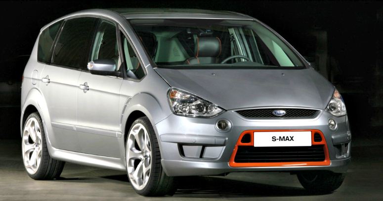 ford-s-max-ms-design-bodykit-grey-front-side-2006-775.jpg