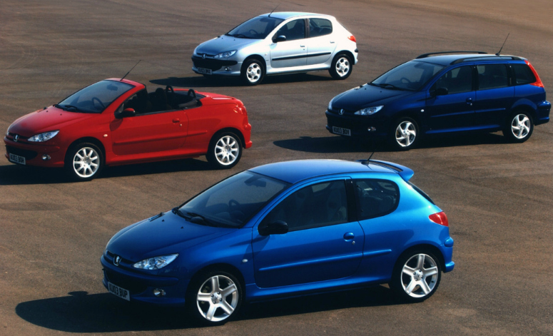 peugeot-206-cc-red-rc-blue-0gentrey-grey-sw-blue-front-side-2003-775.jpg