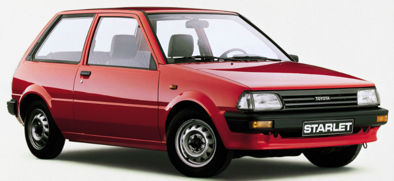 toyota-starlet-p70-red-front-side-1984-775