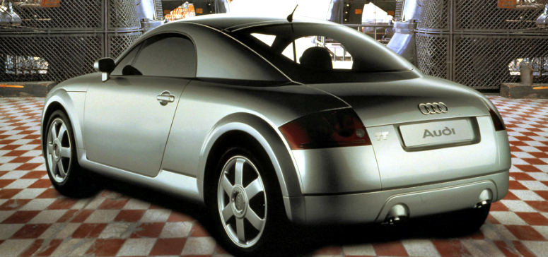 audi-tt-coupe-concept-grey-rear-side-1995-775