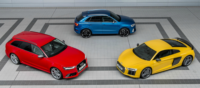 audi-rs6-avant-red-q3-rs-blue-side-r8-plus-yellow-front-side-2016-775.jpg