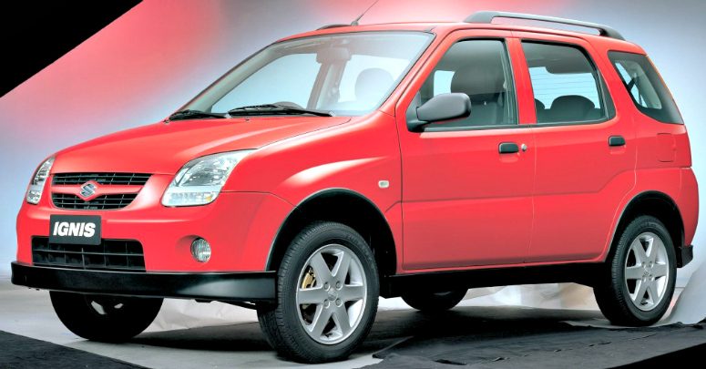 suzuki-ignis-hr51s-red-front-side-2003-775