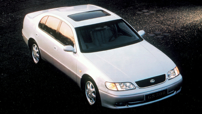 lexus-gs-300-s140-white-front-side-above-1993-775-2.jpg